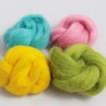 barvená ovčí vlna léto 1b-crop