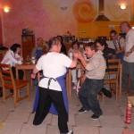 tančíme v Momo Chrudim