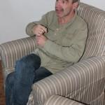 Sociálně terapeutická dílna Momo Chrudim